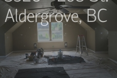 Aldergrove-interior-home-painting-labelled-IMG_6461