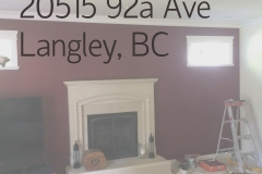 Interior-painting-custom-home-Langley-BC