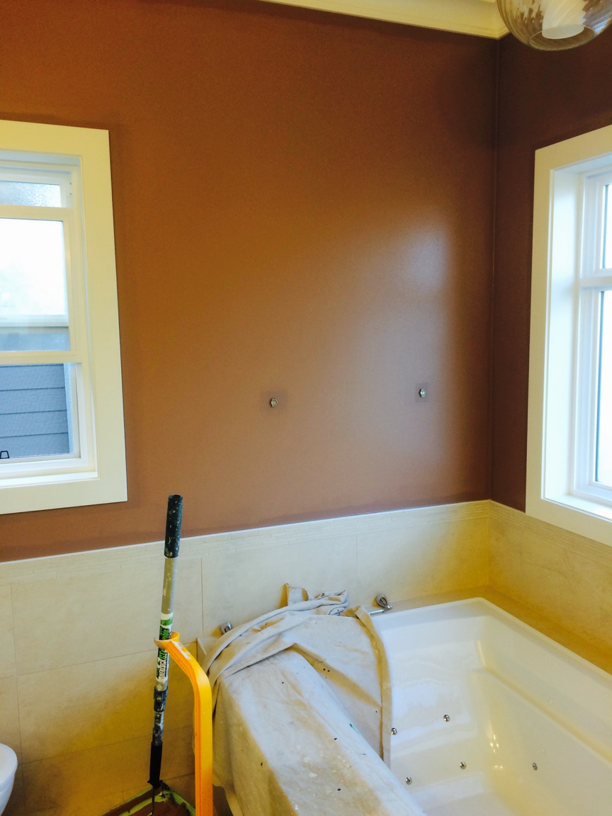 interior-painting-3-Vancouver