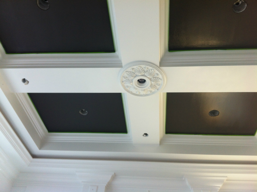 painters-langley-ceiling