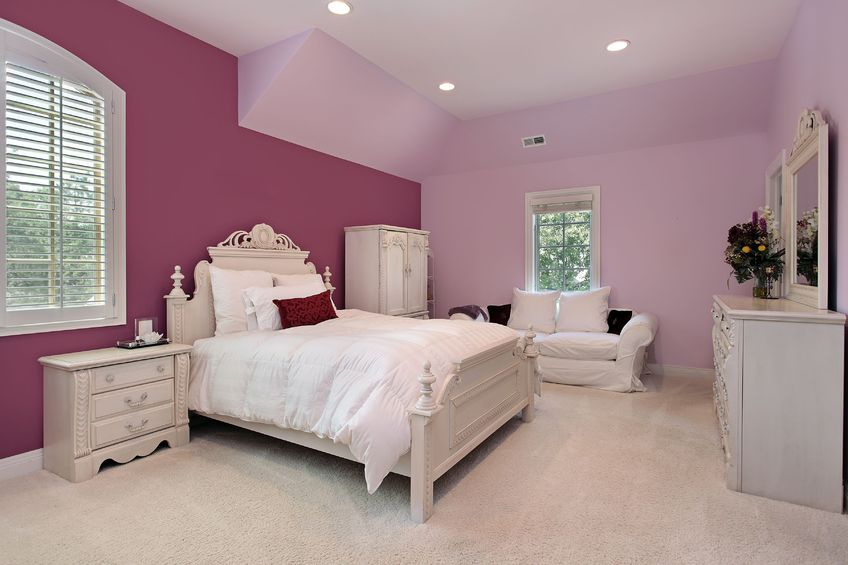langley painters